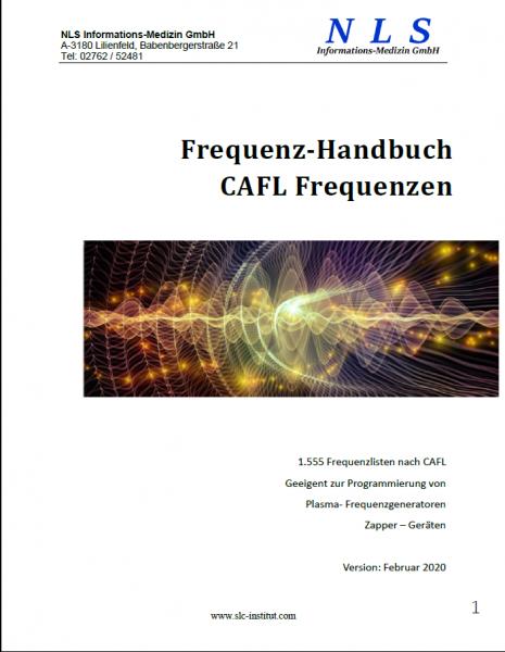 NLS_Frequenz-Handbuch-deutsch.png