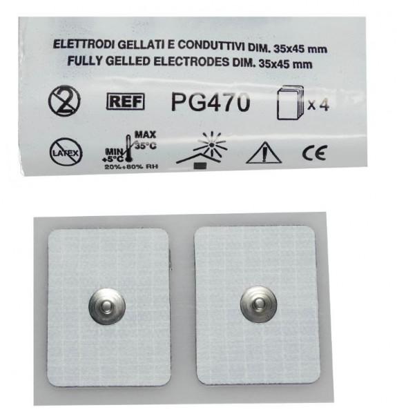 Elektroden 45 x 35 Millimeter.jpg