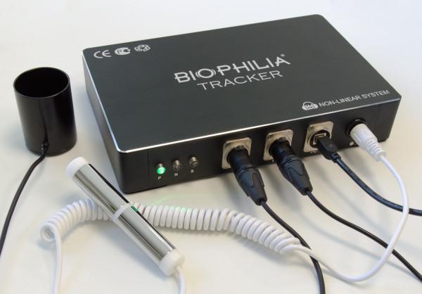 Biophilia-9.jpg