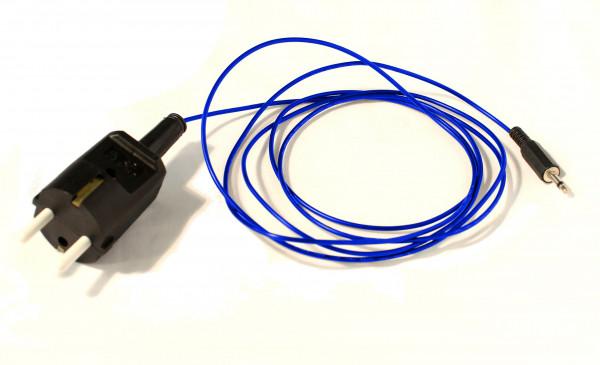 erdungskabel-blau-s.jpg