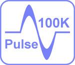 Logo-100K-Pulse-150x130-1.jpg