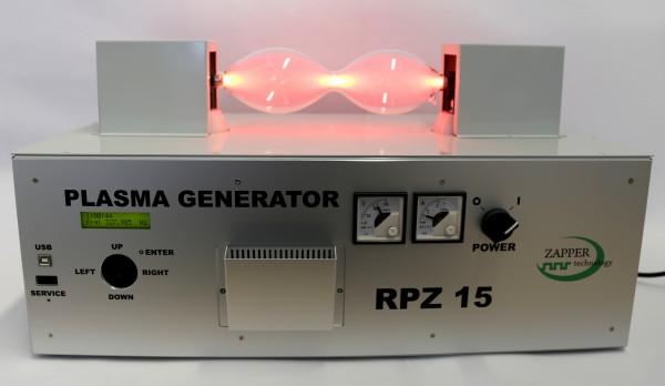 RPZ15-1.JPG