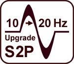 Logo-S2P-Upgrade-150x130-1.jpg