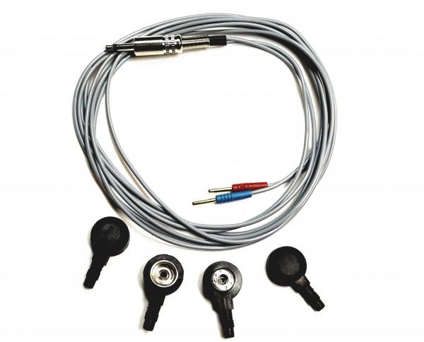 Elektroden - Doppelkabel.jpg