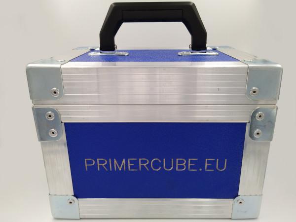 PrimeCube_Case_1.jpg