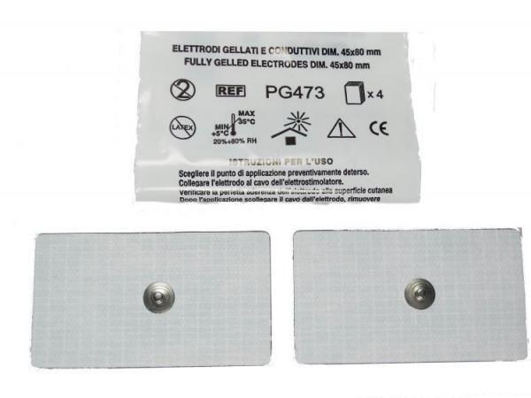 Elektroden 80 x 45 Millimeter.jpg