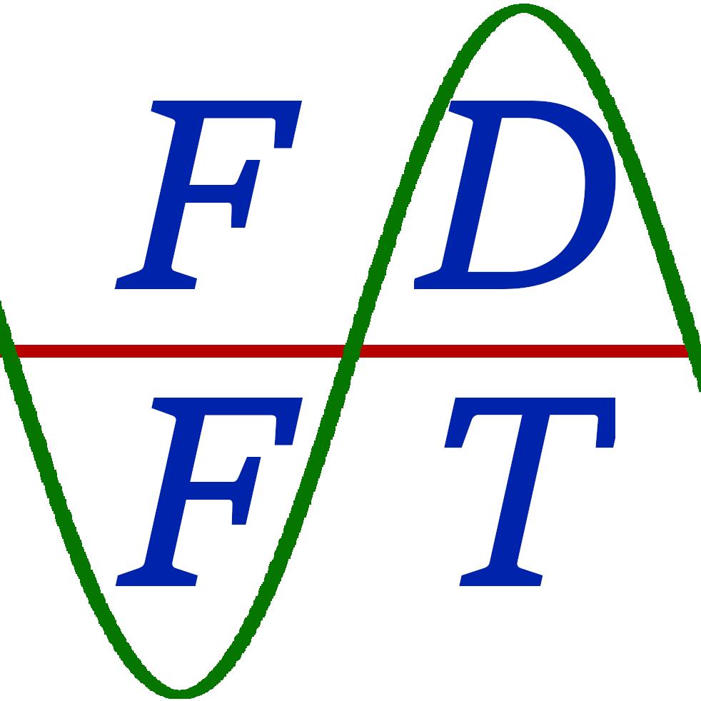 FDFT_weiss