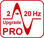 Logo-2-auf-20-Hz-Upgrade-150x130-1.jpg