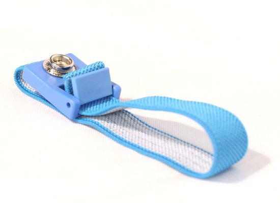 Armband Manschette.jpg