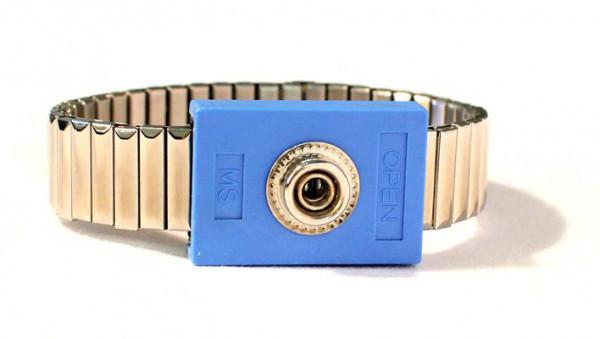 DS-Armbandmanschette.jpg